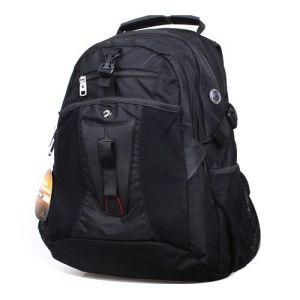 "17"" Laptop Computer Backpack Bag (MS6015) pictures & photos"
