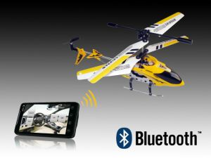 Bluetooth Toy pictures & photos