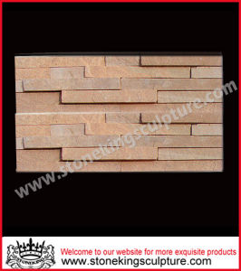Natural Culture Stone (SK-2972) pictures & photos