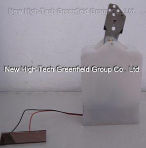 Solar Pop Display (NHG-SFF03)