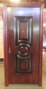 Popular Steel Door Designs