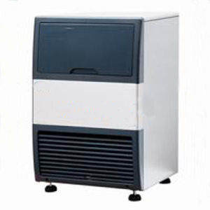 Small Block Ice Maker pictures & photos