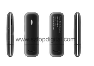 HSDPA 3G Modem (AF-H10)