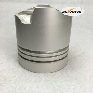 Diesel Engine Piston 6D15 for Mitsubishi Auto Spare Part Me033934 pictures & photos