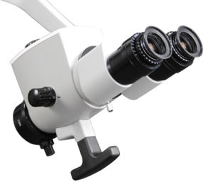 Straight Binocular Tube, Surgical Microscope, ENT Microscope (OMS2300) pictures & photos