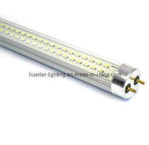 LED Daylight Tube T8