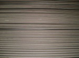 1.4462/S31803 Stainless Steel Tubes pictures & photos