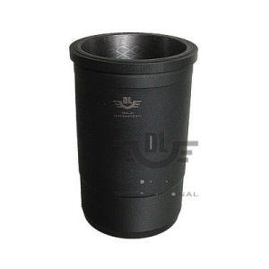 Kamaz Cylinder Liner Part No. 740.1002021 pictures & photos