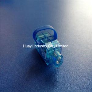 Imprint Logo LED Laser Fingers pictures & photos