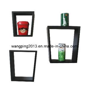 Wall Shelf, Display Shelvings (WWS1509)