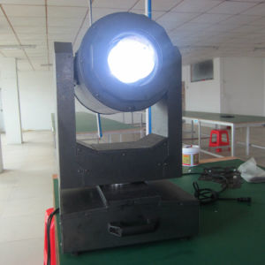 2016 Newest 350W Waterproof Moving Head Beam Light for Stage Outdoor Disco pictures & photos