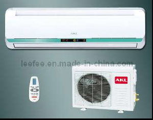 Air Conditioner (Cooling & Heating) -L Series
