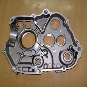Die Casting Part 28 pictures & photos