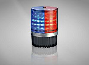 LED Beacon (TBD-GA-C335)