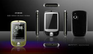 Smart Phone (P28)