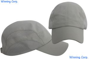 Travel Cap Winl032