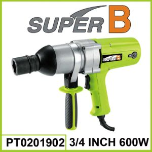 Electric Wrench; Electric Torque Wrench
