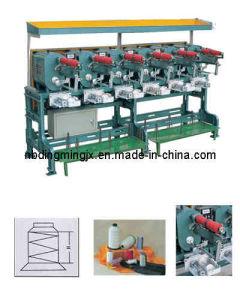 Thread Winding Machine (CL-2C)