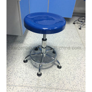 Good Quality Laboratory Students Chair