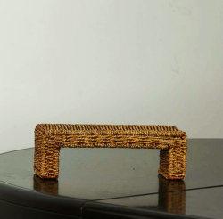 the stool (DSC-0829)