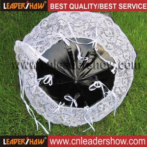 Leather Umbrellas (LS-LP09025-1)
