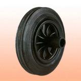 Wheelie Bin Wheel (XY-506)