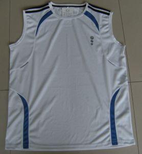 Men′s Sports Wear