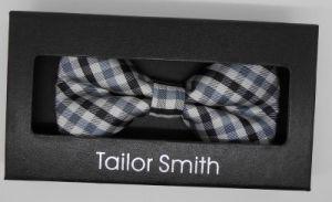 Men′s Woven Bow Tie (DSCN0073) pictures & photos