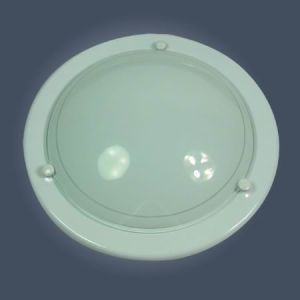 Saving Energy Ceiling Lamp