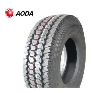 Truck Tyre (11R22.5, 11R24.5, 295/75R22.5, 295/75R24.5)