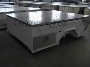 Hard Floor Outdoor Product (LH-CPT-04) pictures & photos
