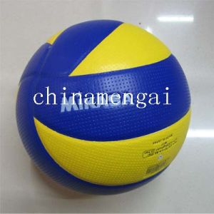 Volleyball (MA-6009) pictures & photos