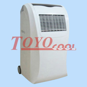Portable Air Conditioner (Series A)
