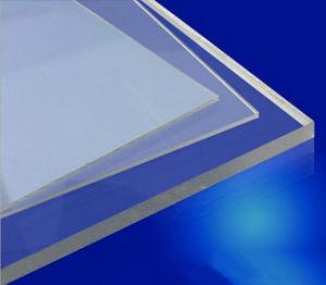 Transparent 1mm Wholesale Acrylic Sheets pictures & photos