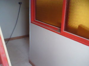 Magnesium Oxide Fire-Proof Wall Panel pictures & photos