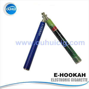 Hot Product with Blister Packing Shisha Hookah (OH-E-HOOKAH)