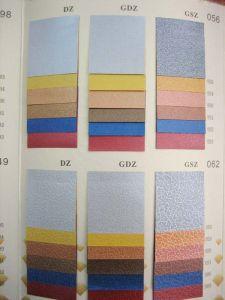Pearl Paper (056-062)
