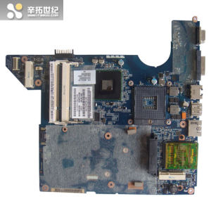 DV4 486723-001 Laptop Motherboard for HP/COMPAQ