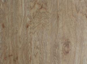 Flooring/ Floor/ Wood Floor/ Wooden Flooring (SN305) pictures & photos