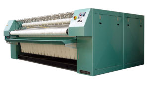 Flatwork Ironer pictures & photos