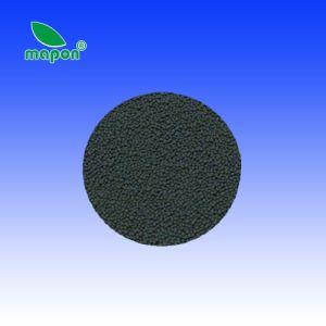 Organic Humic Acid Granule