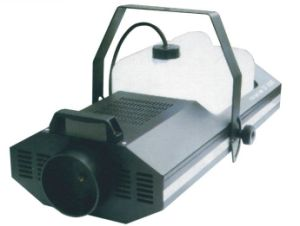 3000W Fog Machine