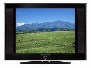 21 inch Slim TV (CFJ-J1)
