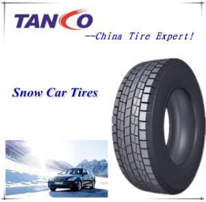 Goform Brand Snow Car Tyre/Tire pictures & photos