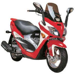 250cc Scooter (JL250T-6) pictures & photos