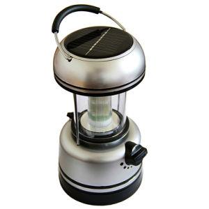 LED Lantern (YF-ST05)