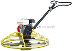 40′′ Power Trowel (FCT- QJM1100)