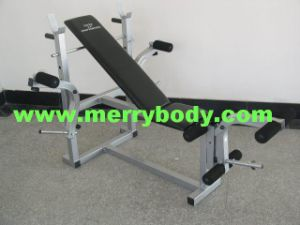 Weight Bench (MB-WB1110)