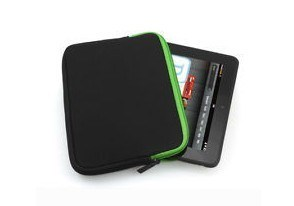 Neoprene Laptop Tablet Case Bag pictures & photos