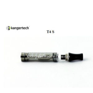 Kanger Mini Cartomizer T4s Clearomizer pictures & photos